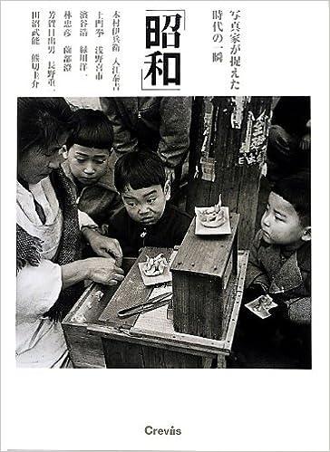 杉並区高円寺北にて即日出張買取いたしました:専門書、学術書、ムック本、ビジネス書、DVD-BOX
