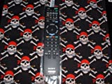 Sony LED 3D TV Bluray Remote Contro