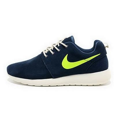 jeu bonne vente Femmes Nike Chaussures Roshe Run 36-39 Pouces ligne d'arrivée jeu de jeu Liquidations offres 47gGQ