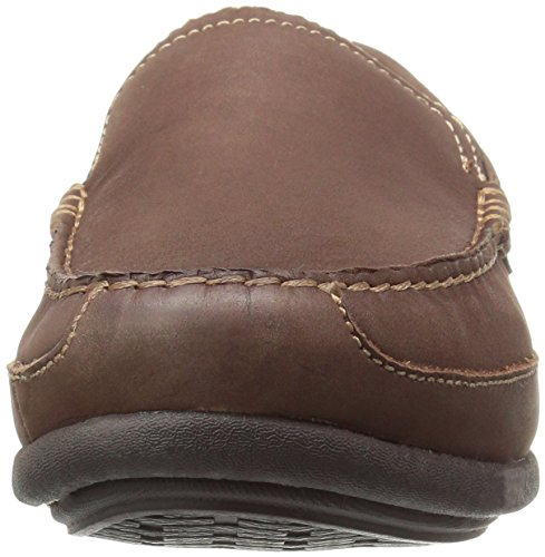 Moto Ch Oxford Venetian Men's Brown Florsheim 64THwn
