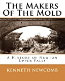 Best Maker Molds - The Makers Of The Mold: A History of Review