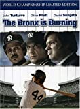 The Bronx Is Burning: World Championship (Limited Edition)