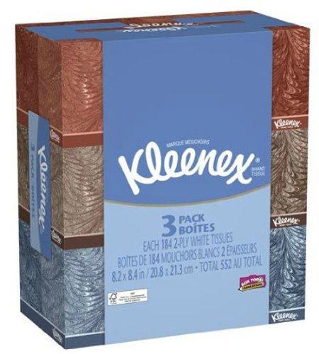 kleenex-facial-tissue-552-count