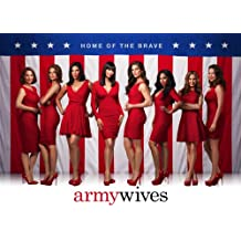 Army Wives Season 7