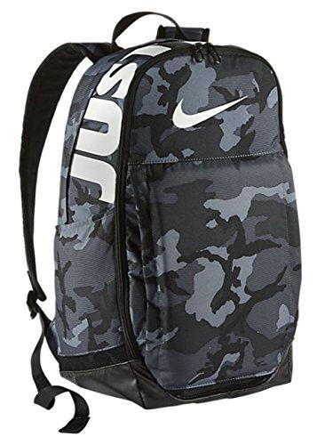 Jual Nike Men s Brasilia Extra-Large XL Training Backpack -  6ea48dd94e878