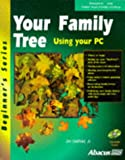 Your Family Tree, Jim Oldfield, 1557553106
