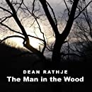 The Man in the Wood