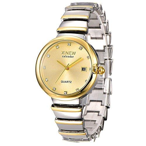 women-quartz-watches-fashion-personality-leisure-outdoor-metal-0544