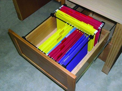 File Drawer Hardware - 4