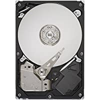 Seagate ST31500341AS-A1 1.5TB BARRACUDA 7200.11 SATA 3.5 7200 RPM 32MB 3.5IN (ST31500341ASA1)