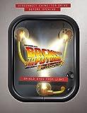 Back to the Future: The Complete Adventures (Sous-titres français)