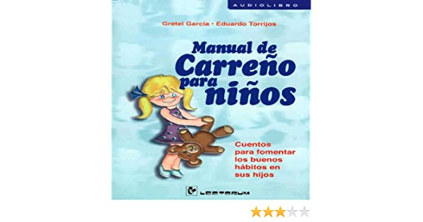amazon com manual de carreno para ninos spanish edition audible rh amazon com manual de carreño para niños completo manual de carreño para niños descargar gratis