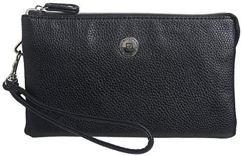 Stone Mountain Crossbody Handbags - 3