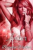 Amber: July (Mystic Zodiac Book 7)