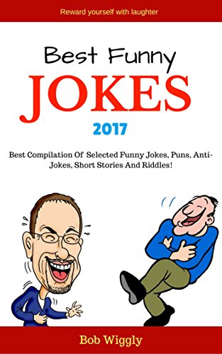 Memes Best Funny Jokes 2017 Best Compilation Of Selected Funny Jokes Puns Short Stories Imgur Best Funny Jokes 2017 Best Compilation Of Selected Funny Jokes