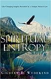 Spritual Entropy, Gilbert L. Wedekind, 1591605598