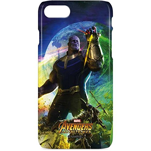 iphone 8 case infinity war
