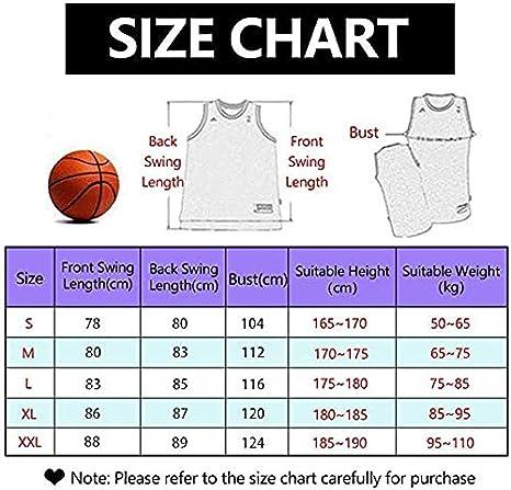 LeBron James #23 Outdoor Crimson Pallacanestro Jersey 2015//16 Stagione Cleveland Cavaliers Away Jersey Classico Senza Maniche Gilet Retro Pallacanestro Swingman Edition Jersey
