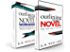 Outlining Your Novel Box Set: How to Write Your Best Book (Helping Writers Become Authors)