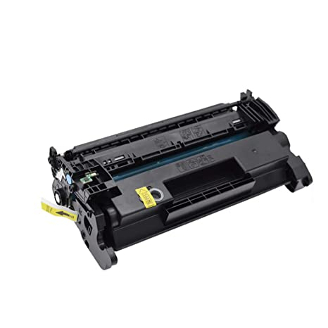 Amazon.com: Cartucho de tóner compatible con HP CF258A HP58A ...