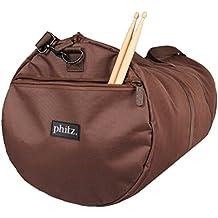 Drum Hardware Bag by Phitz (38in, Mocha)