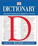 Dk Adult Dictionaries Review and Comparison