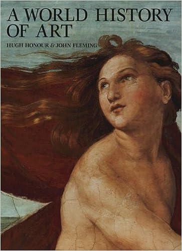 a world history of art 7th ed