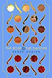 """The Rose & the Dagger (The Wrath and the Dawn)"" av Renée Ahdieh"