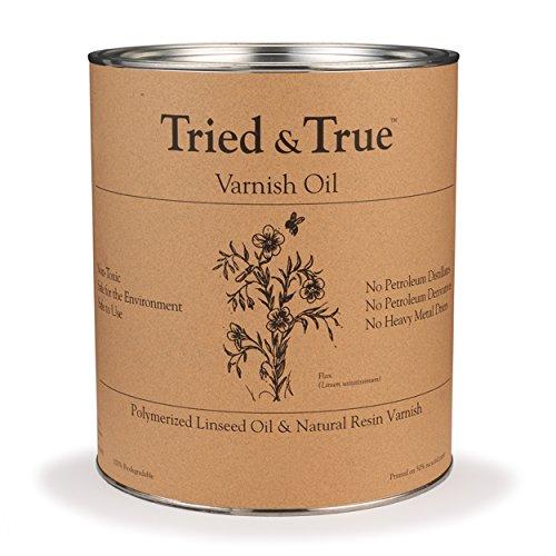 varnish-oil-pint