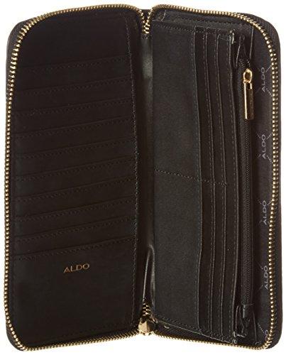 Wallet Aldo Black Women's Black Arilacia wxq00ERgn