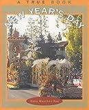 New Year's Day, Dana Meachen Rau, 0516215167