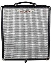 Ashdown STUDIO-12 - Amplificador para bajos