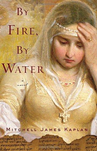 water fire - 5