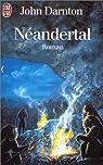 Neandertal par Darnton
