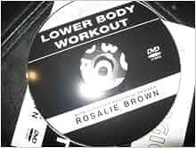 Leg magic rosalie brown download