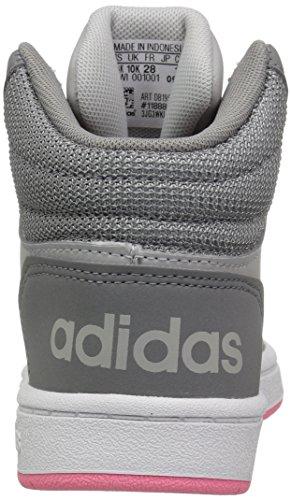 Adidas Kids Hoops Mid 2 0 K Jodyshop