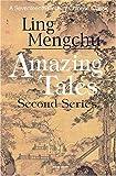 Amazing Tales, Ling Mengchu, 750710401X