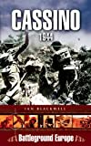 Cassino 1944, Ian Blackwell, 1844152359