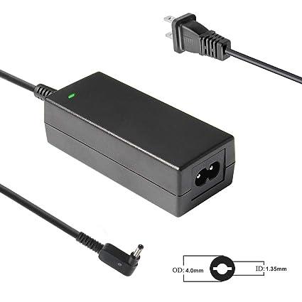 ASUS ZENBOOK UX31LA USB CHARGER PLUS DESCARGAR CONTROLADOR