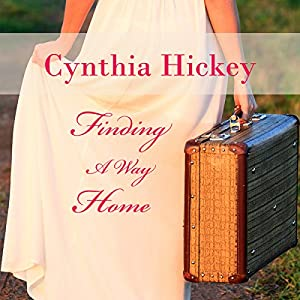 Finding a Way Home Audiobook