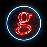 Garth Brooks' new album
