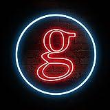 Garth Brooks new album