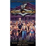 Wwf: Royal Rumble 2001
