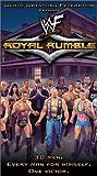 Wwf: Royal Rumble 2001 [Import]