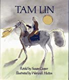 img - for Tam Lin book / textbook / text book