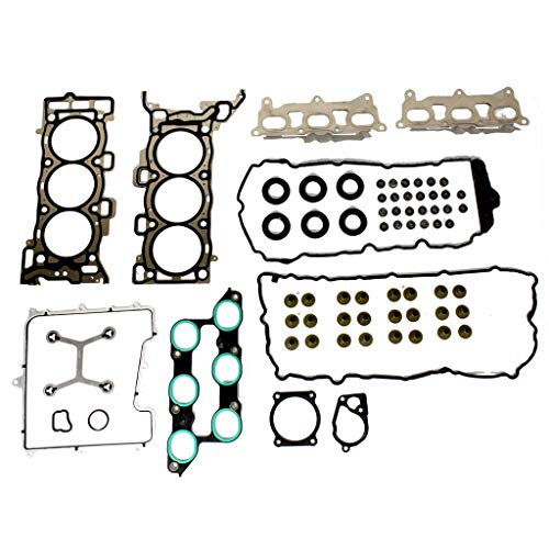 GMC Acadia Cylinder Head, Cylinder Head For GMC Acadia