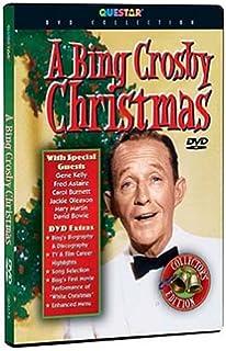 a bing crosby christmas - Bing Crosby Christmas Special