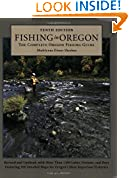 #9: Fishing in Oregon: The Complete Oregon Fishing Guide