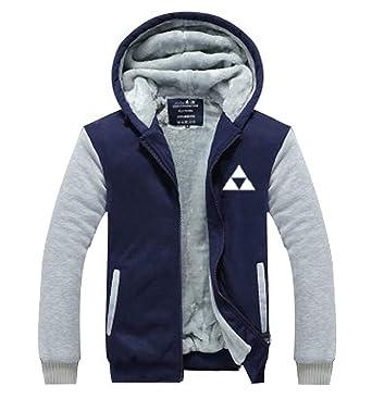 herren jacken and mantel clothing  shoes   accessories neu hoodie herren langarm sweatshirt  neu hoodie herren langarm sweatshirt