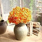 5Pcs-Artificial-Flower-Fake-Peony-Fake-Flower-Greenery-Shrubs-Plants-Plastic-Bushes-Indoor-Outside-Decor